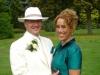 bruiloft-086