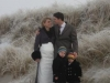 bruiloft2-001