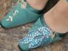 huwelijk-270-shoe-only