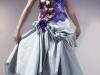 paars-corsetje