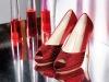 colourstudio6-carys-red