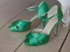 tori-green